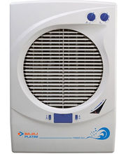 Bajaj Room Cooler PX 93 DC DLX  (HC) Air Cooler, Multicolor