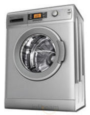 Whirlpool Explore 1055 LCS Washing Machine