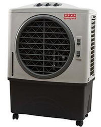 Usha Air Cooler Honeywell CL48M, standard-multicolor