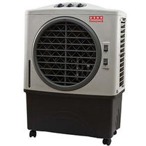 Usha Air Cooler Honeywell CL48M, multicolor