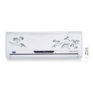 Carrier Midea Octra 1.5 Ton 3 Star Split Air Conditioner
