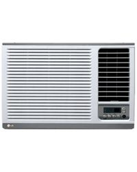LG LWA3GP2F 1.0 ton 2 star Window AC, multicolor