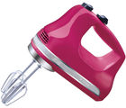 ORPAT OHM-217 Hand Mixer, Violet