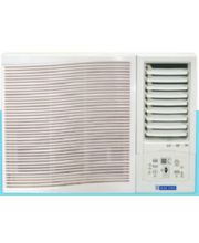 Blue Star 0.75 Ton 2 Star Window Ac– 2Wae081Yc,...