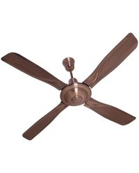 Havells Ceiling Fan-Yorker 1320 Mm, antique copper