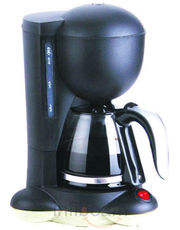 Equity Coffee Maker EQC-10