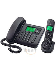Binatone Cordless Telephone Activity Combo 4210