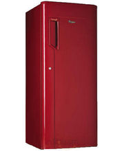 Whirlpool 205 I-Magic 5W Red (Red)
