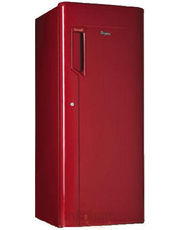Whirlpool 205 I-Magic 5W Red