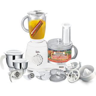 Inalsa-Maxie-Plus-Food-Processor