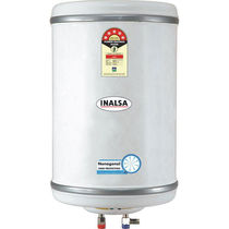 Inalsa Instant Water Heater   MSG 25 N