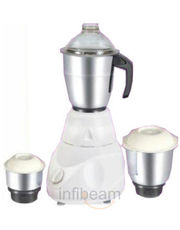 World Star Uva Mixer Grinder