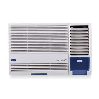 Carrier Midea Estrella Neo 1 Ton 3 Star Window Air Conditioner