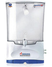 Nasaka 24x7 Water Purifier