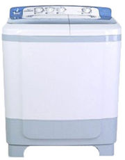 Samsung 8 Kg Semi Automatic Washing Machine