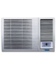 Blue Star 1.5 Ton 2 Star Window Ac– 3W18Lb,...