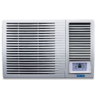 Blue Star 3W18LB 1.5 Ton 3 Star Window Air Conditioner