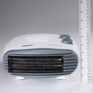 FH03 2000W Room Heater