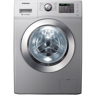 WF652U2BHSD 6.5 Kg Fully Automatic Washing Machine