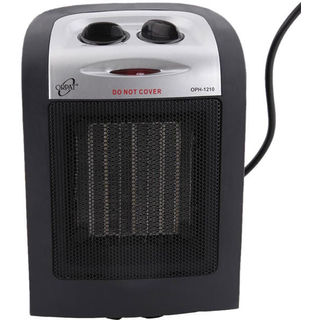 OPH-1210 1600W Room Heater