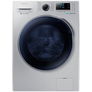 WD80J6410AS 8 Kg Fully Automatic Washing Machine