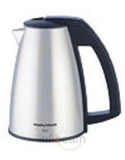 Morphy Richards Brio 1.0 ltr Cordless Kettle
