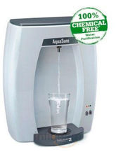 Eureka Forbes Aquasure - Smart Water Purifier (Whi...