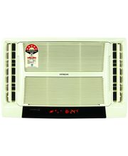 Hitachi WINDOW AC - 1.5TR SUMMER TM - RAT518HUD, White