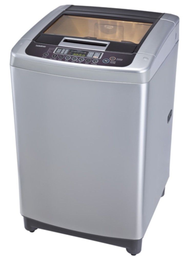 Washing machine lg top loading washing machine Best washer 2015