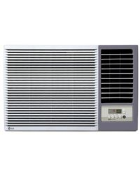 LG LWA5CS4F 1.5 ton 4 star Window AC, multicolor