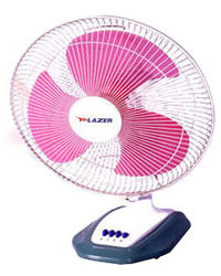 LAZER TABLE FANS EAGLE TF 400H