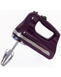 ORPAT OHM-217 Hand Mixer, Onlx Black
