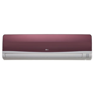 LG LSA5WT3D1 1.5 Ton 3 Star Split Air Conditioner