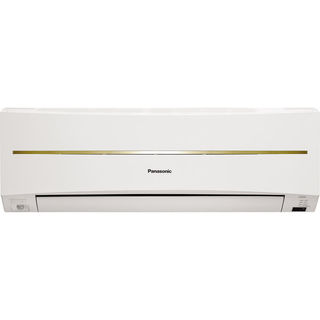 Panasonic CS/CU-TS12RKY 1 Ton Inverter Split Air Conditioner
