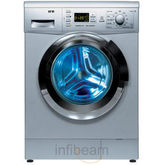 IFB Senorita SX Automatic 6 kg Washer Dryer