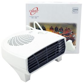 OEH-1220 2000W Room Heater