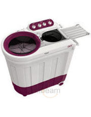 ACE75AW-WHIRLPOOL Washing Machine