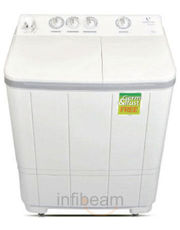 Videocon Semi Automatic Washing Machine 6.8 kg