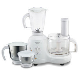 Morphy-Richards-Select-600-Food-Processor