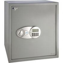 Ozone ES-ECO-BB-44 Tusker Electronic Safe