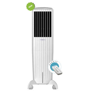 Symphony-DiET-35i-Tower-Air-Cooler