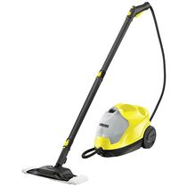 Karcher SC4 2000-Watt Steam Cleaner
