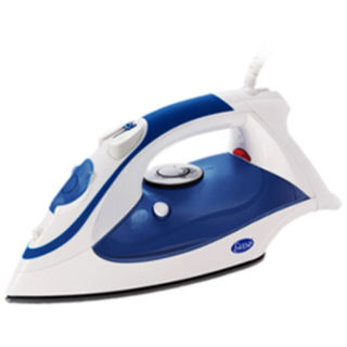GL-8026-Steam-Iron