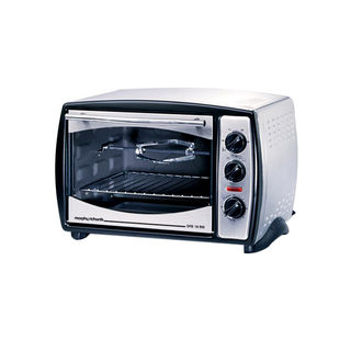 Morphy Richards MR 18 R SS OTG