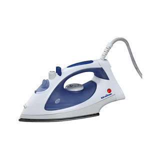 Khaitan-KSC-222-Steam-Iron