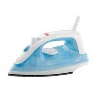 4405 1400W Steam Iron