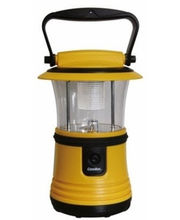Camelion RS 650 Emergency Lights, multicolor
