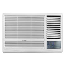 Hitachi KAZE Reidan (Hot & Cold) Window AC 1.5 TR RAW018KTH