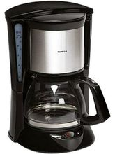 Havells Drip Cafe 12 Coffee Maker, multicolor