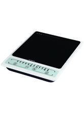 SURYA INDUCTION COOKTOP INDI COOK -E